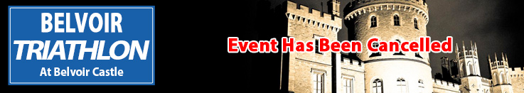 Belvoir Triathlon