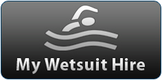 My Wetsuit Hire